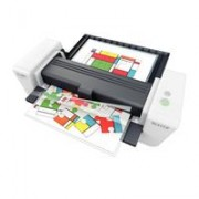 Leitz iLAM touch A3 (74740000)