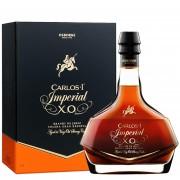 Carlos I Imperial XO 0.7L