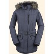 Columbia Kabát Carson Pass(TM) II Jacket