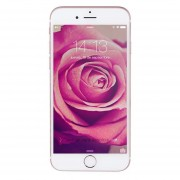 Apple iPhone 6s 16GB - Rosa Oro