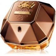 Paco Rabanne Lady Million Privé Eau de Parfum para mulheres 80 ml