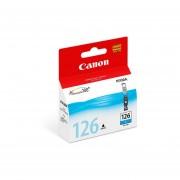 Tinta Canon Color Cyan