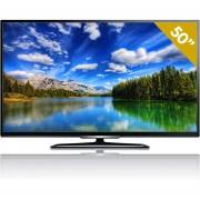 Pantalla Philips Smart Tv 50 Pulgadas Led 1080p Full Hd + Cable HDMI