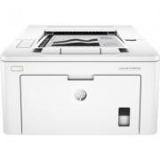 HP Stampante LaserJet Pro M203dw