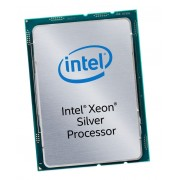 Lenovo Intel Xeon Silver 4110 2.1GHz 11MB L3 processor
