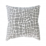 Elce Living Cushion Cover