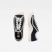 G-Star RAW Rovulc Denim Sneakers - 45