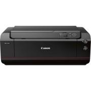 Canon imagePROGRAF PRO-1000 inkjetprinter Kleur 2400 x 1200 DPI A2 Wi-Fi