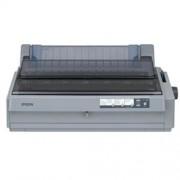 Tlačiareň Epson LQ-2190, A3, 24 jehel, 576 zn/s, 5+1 kopií