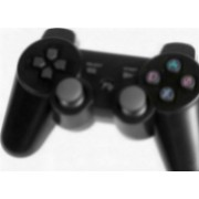 Gamepad Wireless Tracer Trooper PS3 Bluetooth