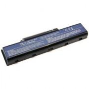 Acer Aspire Laptop Battery for Model 4736G 4736Z 4736ZG 4740G 4920 4920G