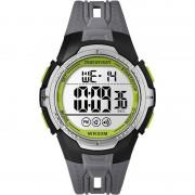 Ceas Timex Marathon TW5M06700