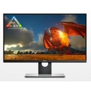Dell S2716DG [S2716DG_5Y] (на изплащане)