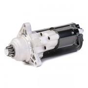 ROTOVIS Automotive Electrics Motore de Arranque 8052155 Arrancador,Motor de arranque NISSAN,PRIMERA (P10),PRIMERA Traveller (WP11)