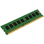 Kingston 4 GB DDR3 1600 MHz-es CL11