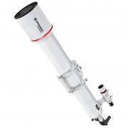 Bresser Telescope AC 127L/1200 Messier Hexafoc OTA