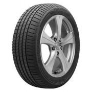 Bridgestone guma Turanza T005 205/55R16 94W XL