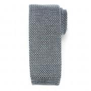 szőtt nyakkendő Willsoor 3661