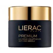 Ales groupe italia spa Lierac Premium La Creme Volupt