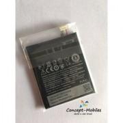 HTC Desire 626 Battery B0PKX100 - 100 Original