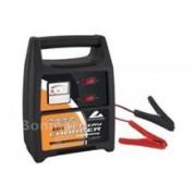 Redresor Acumulator 12V 8A 0770 Automax