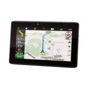 Navigacija GeoVision 7777 PGPS7777EU008GBN