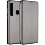 Magnetic iPhone Case Book 11 Pro Max Steel