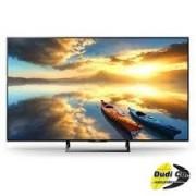 Sony televizor KD49XE7077SAEP