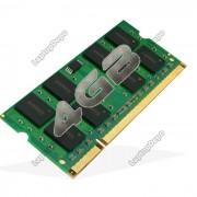 Memorie Laptop MSI Wind U135 4GB