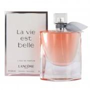 Lancome La Vie Est Belle Limited Edition eau de parfum 100 ml spray