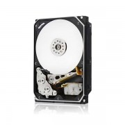 HGST - INT HDD MOBILE CONSUMER Hgst Ultrastar 10tb 10240gb Sata Disco Rigido Interno 8717306635684 0f27452 10_1412943 8717306635684 0f27452