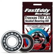 FastEddy Bearings Traxxas TRX 2.5 Engine Sealed Bearing Kit