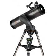 Telescop Celestron NexStar 130SLT