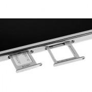 SIM Card + Memory Card Holder SD Card Tray Fr Samsung Galaxy E5 E-5 E 5 SM-E500F