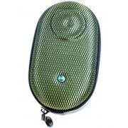 Sony Ericsson Étui haut-parleur mas-100 sony ericsson jaune/noir