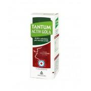 Angelini Spa Angelini Tantum Activ Gola Nebulizzatore Per Mal Di Gola Spray 15ml