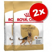Lot de croquettes Royal Canin Breed, x 2 - Yorkshire Terrier Adult (2 x 7,5 kg)