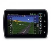 GPS, Garmin aera® 795 , Преносими авиационни GPS приемници (010-00967-01)