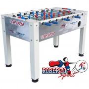 Roberto Sport Baby Foot Roberto Sport Top Speed ITSF
