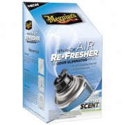 Нейтрализатор запахов Meguiar's Air Refresher Summer Breeze