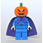 Lego Headless Horseman Minifigure From Scooby Doo Set 75901