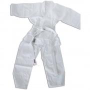 Spartan Kimono Spartan Karate 190Cm