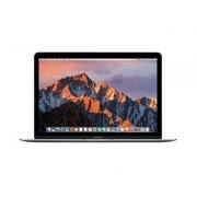 "Apple MacBook 12"" - 1.2 Ghz - 8 GB - 256 GB - Space Grey"
