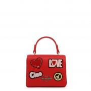 Love Moschino - JC4084PP17LJ