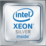 Intel Xeon 4112 2,6GHz FC-LGA14 8,25M Cache Tray CPU