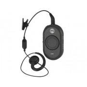 Motorola CLP446 + lader