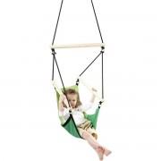Amazonas Kid's Swinger Green - viseća sjedalica