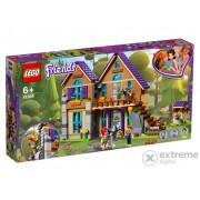 LEGO Friends - Casa Miei - (41369)