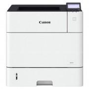 Imprimanta laser alb-negru Canon I-SENSYS LBP352x A4 Duplex Retea Alb