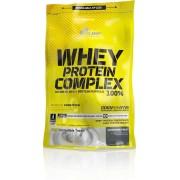OLIMP SPORT Olimp, Whey Protein Complex 100% gesalzenes Karamell, 700 g